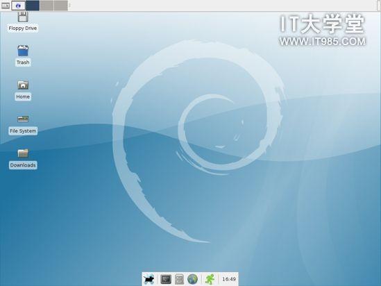 http://www.unixlinux.online/unixlinux/UploadFiles_9426/201703/2017030213451747.jpg